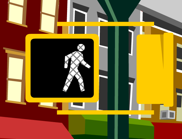 Image for Safety Signs