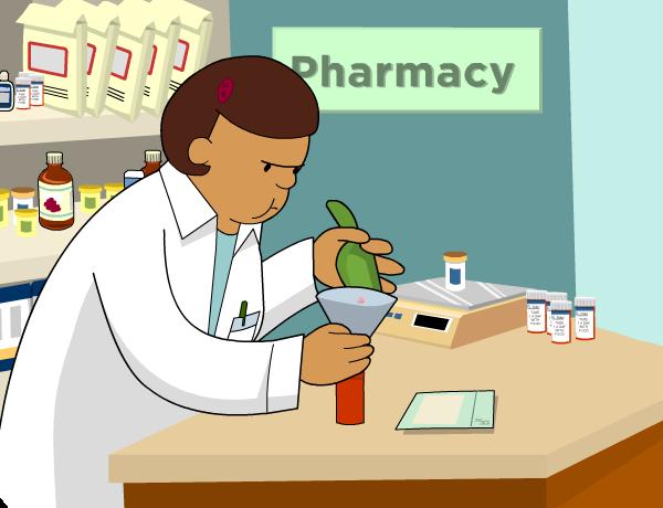 Image for Medicine