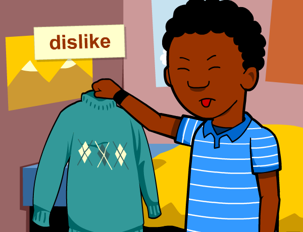Image for Prefixes