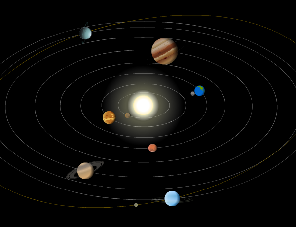 solar system brainpop jr blank solar system diagram solar system facts a guide to things