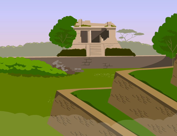 Image for Maya Civilization