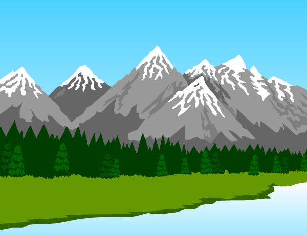 Image for Landforms