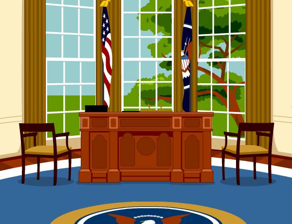 Image for President