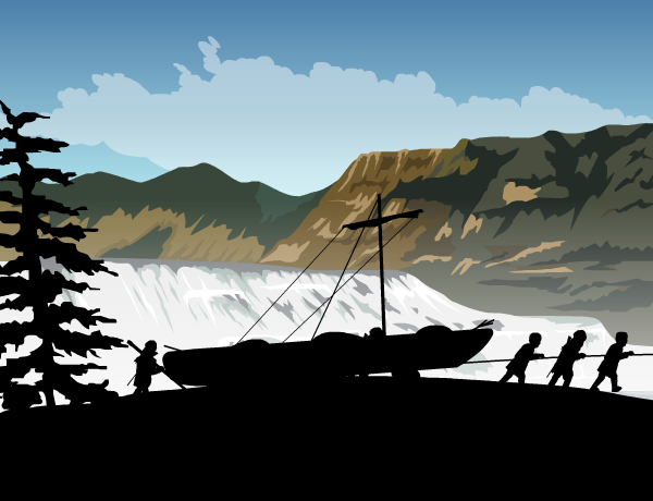 Image for Lewis and Clark Expedition